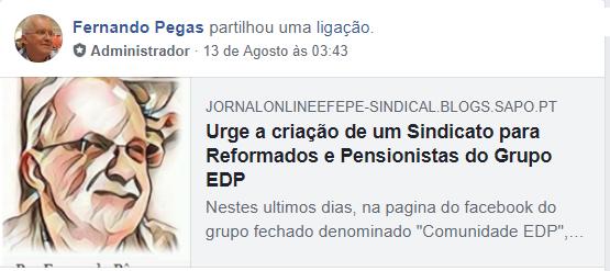 Urge.png
