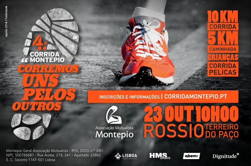 corrida-montepio-2016-CML-800-531.jpg