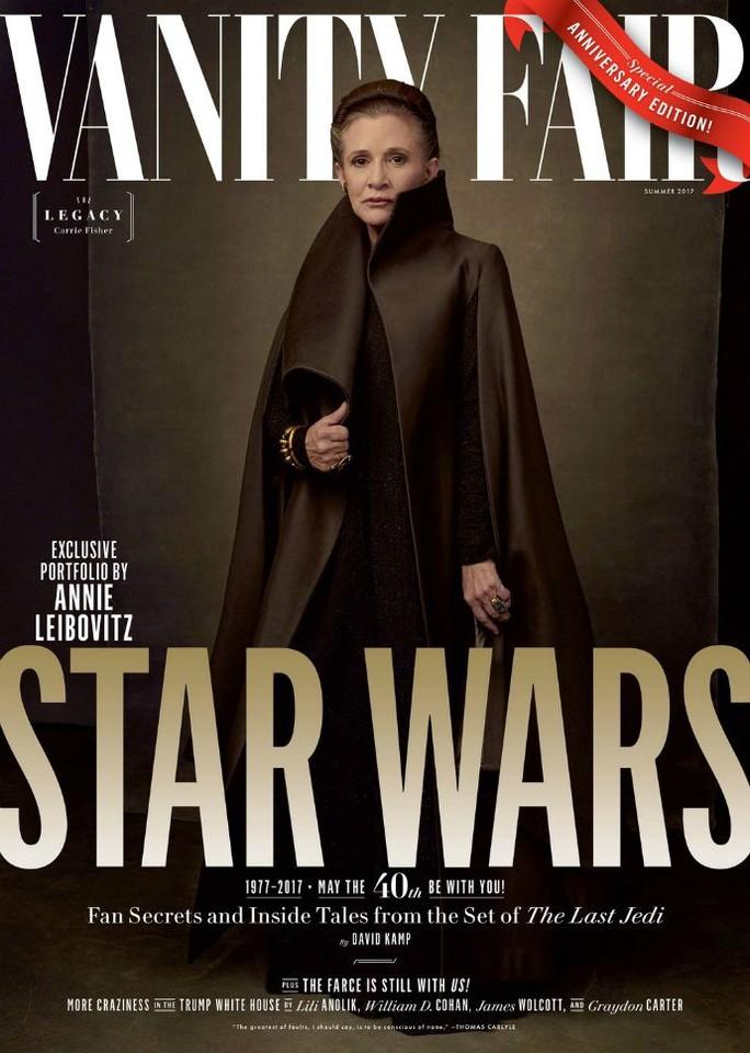 star-wars-cover-2017-VF-04.jpg