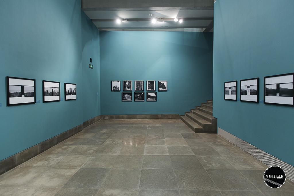 Museu_de_Arte_Moderna_Lisboa-8580.jpg
