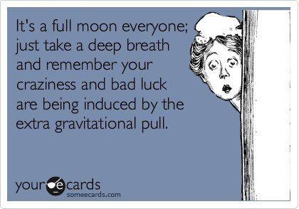 fool moon.jpg