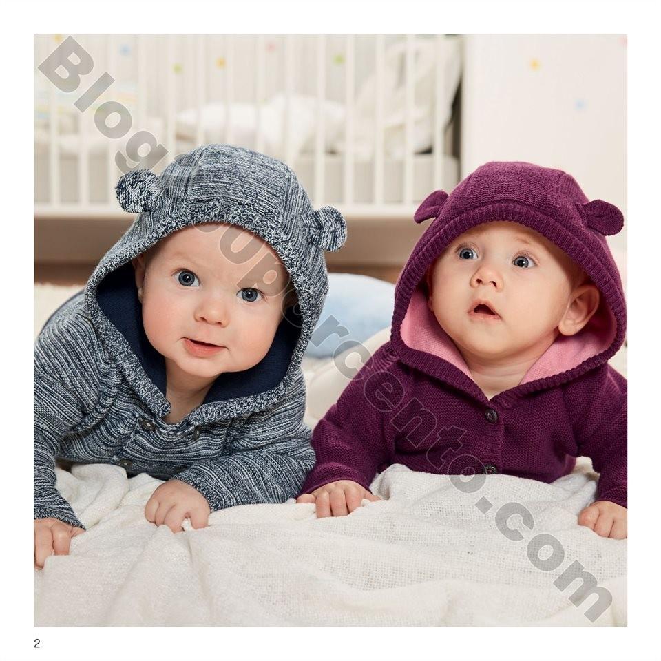 especial bebe lidl_001.jpg