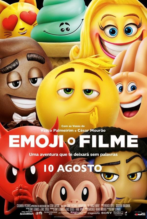 emoji-estreia.jpg