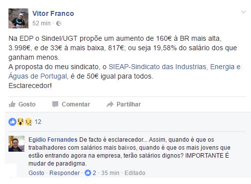 Vitor.Franco.png