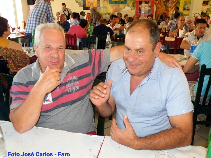 Prémios SC Faro 2016 016.JPG