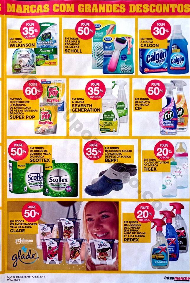 folheto Intermarché 12 a 18 setembro_35.jpg