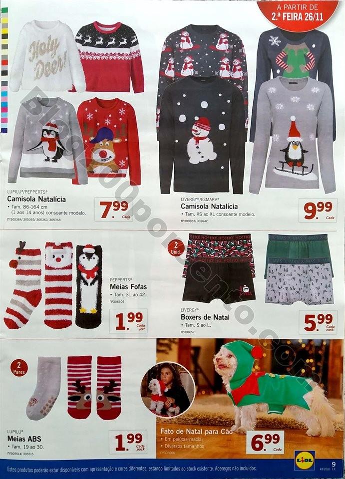 bazar lidl 26 e 29 novembro brinquedos natal_9.jpg