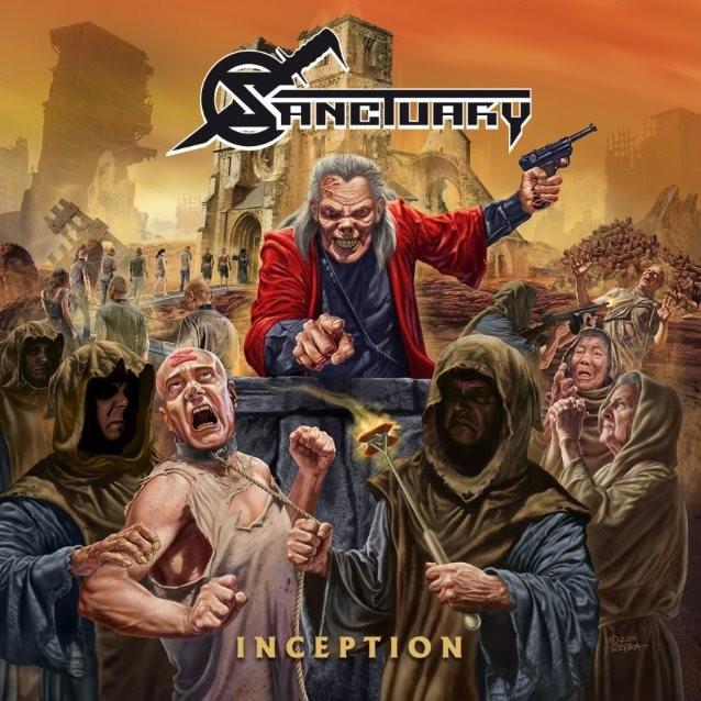 sanctuaryinceptioncd.jpg