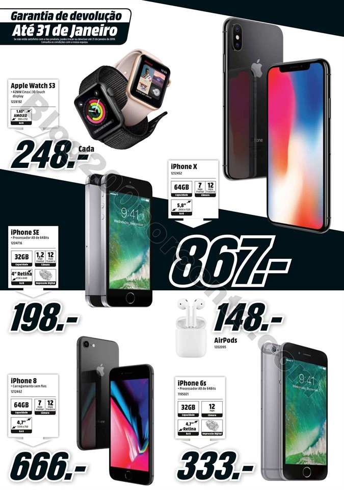 Antevisão Black Friday MEDIA MARKT p4.jpg