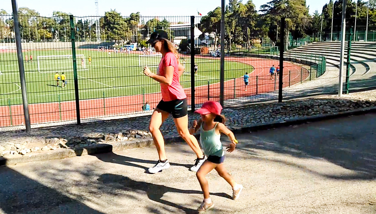 Jorge Pina Correr na Cidade 2.jpg