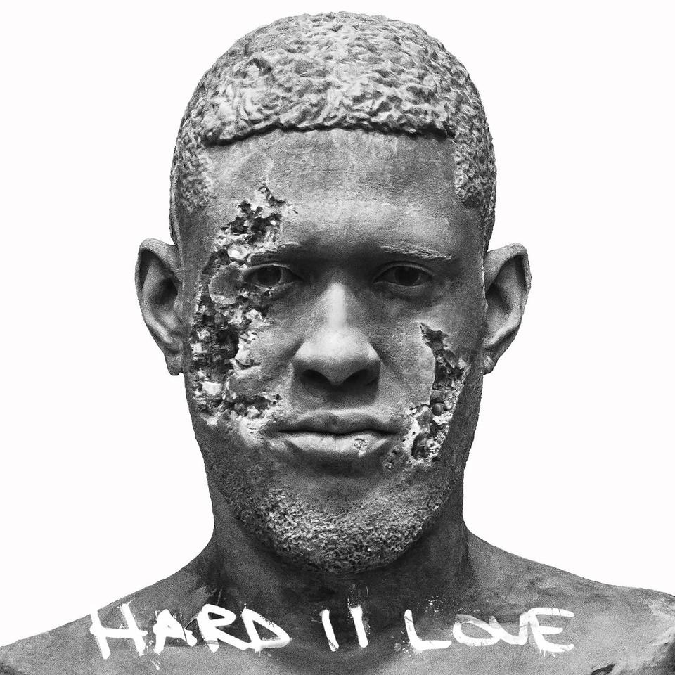 Usher Hard II Love capa.jpg