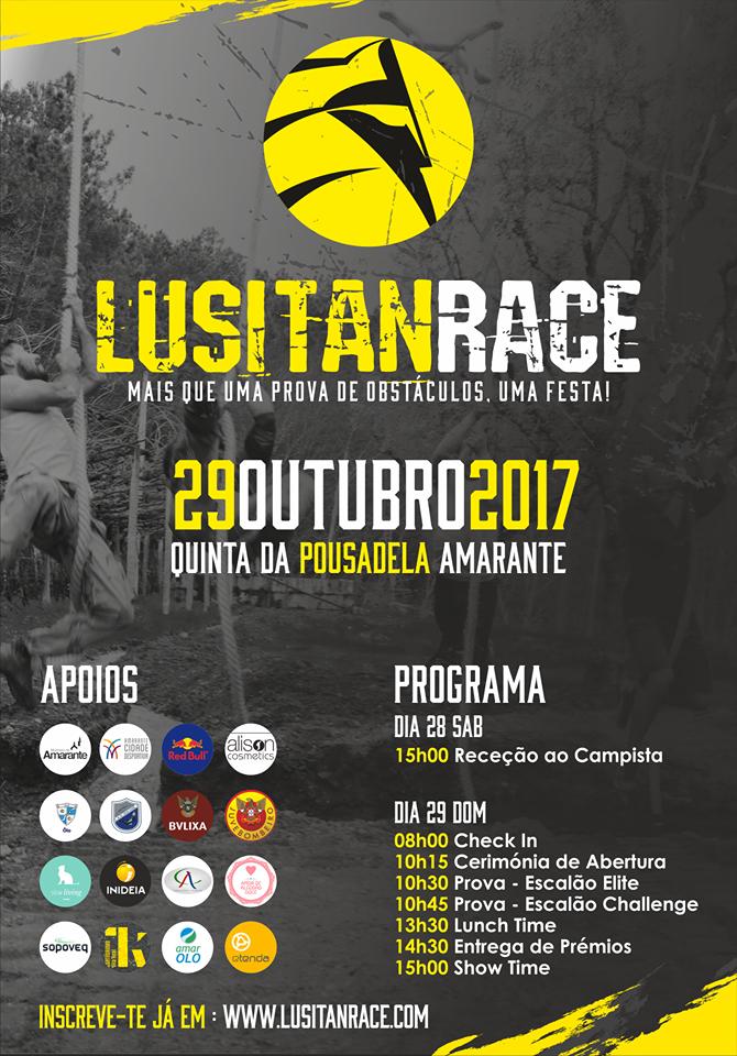 Programa Outono 2017.png