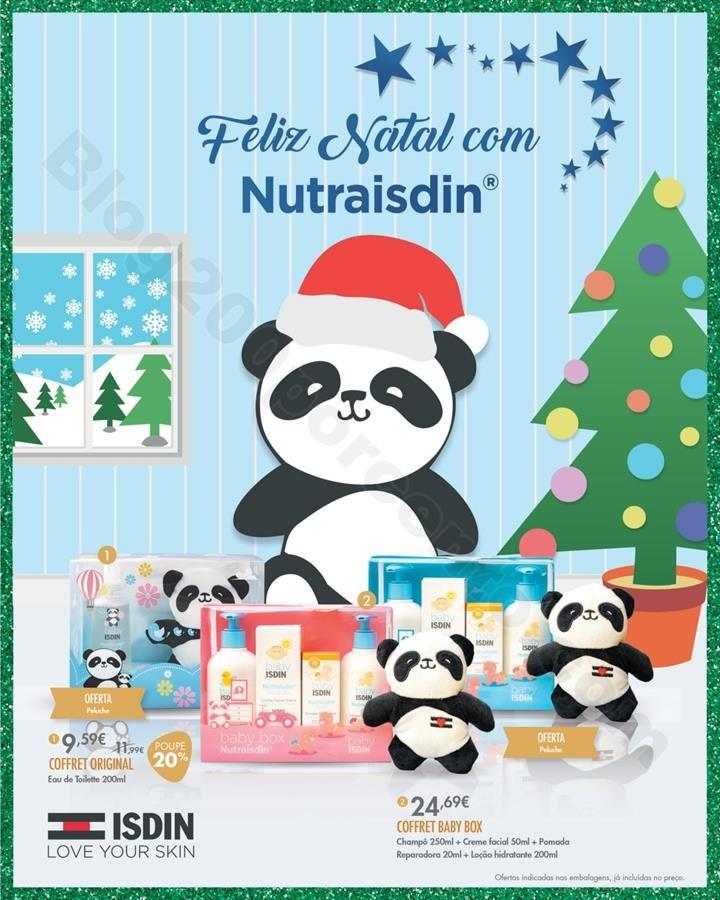 folheto_19sem46_lojas_bemestar_especial_natal_0013
