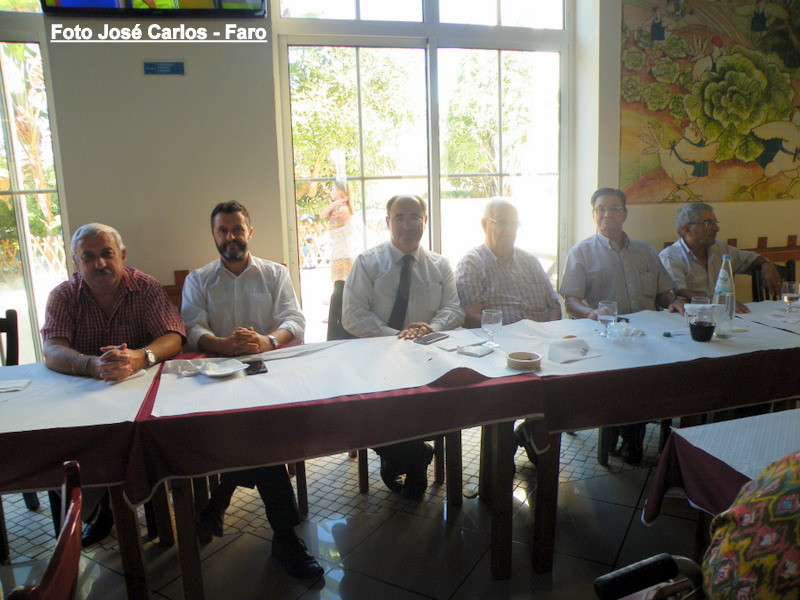 Prémios SC Faro 2016 014.JPG