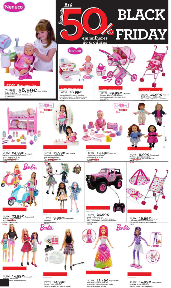 catalogo-toys-r-us---black-friday-2017---portugal_