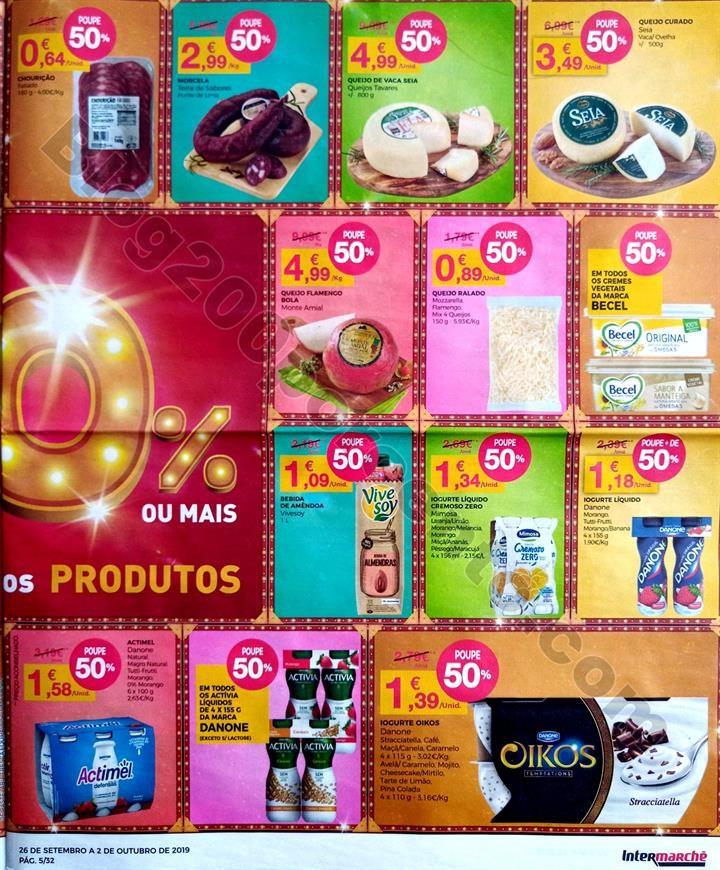 folheto Intermarché 26 setembro a 2 outubro_5.jpg