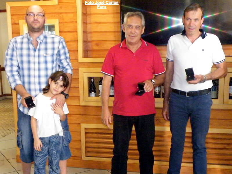 Prémios SC Faro 2016 039.JPG