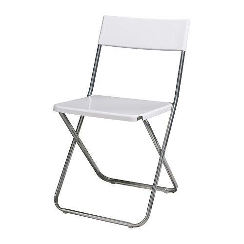 ikea-cozinha-cadeira-jeff-3.jpg