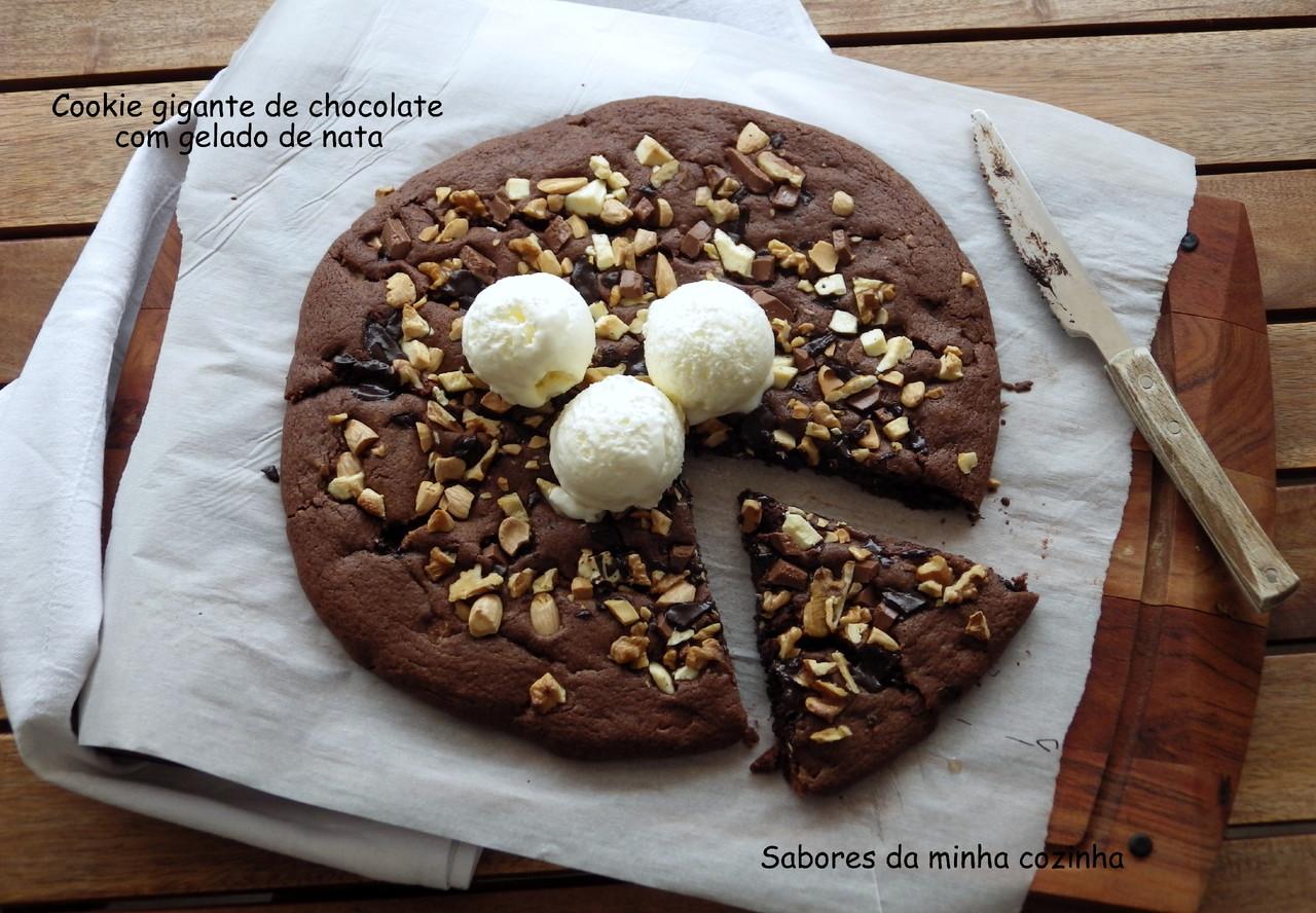 IMGP6428-Cookie gigante de chocolate-Blog.JPG