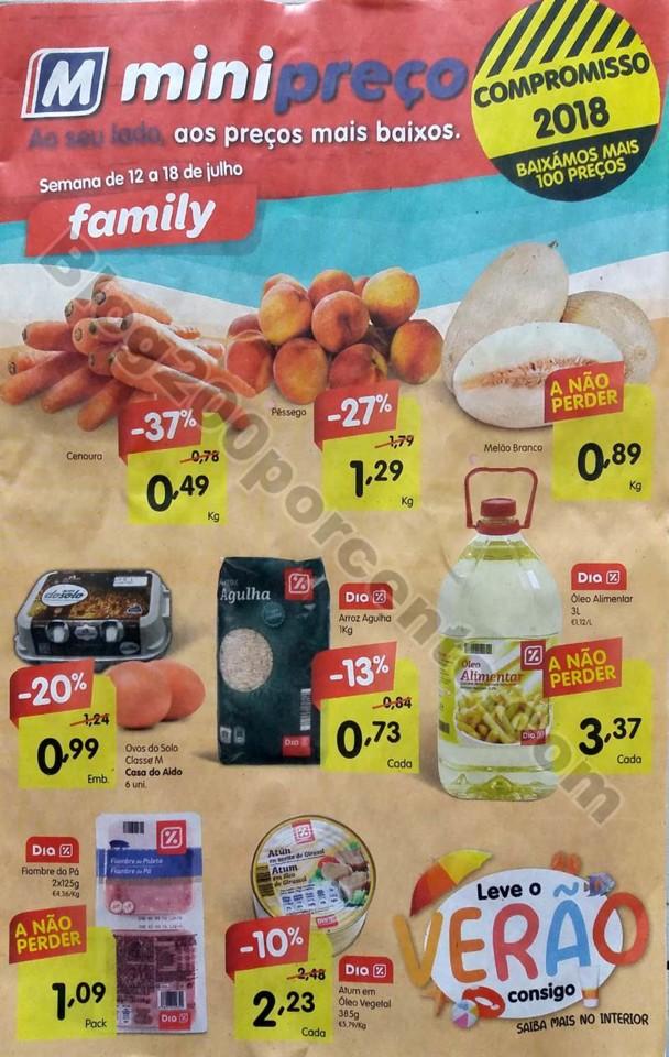 antevisao folheto minipreco family 12 a 18 julho_1