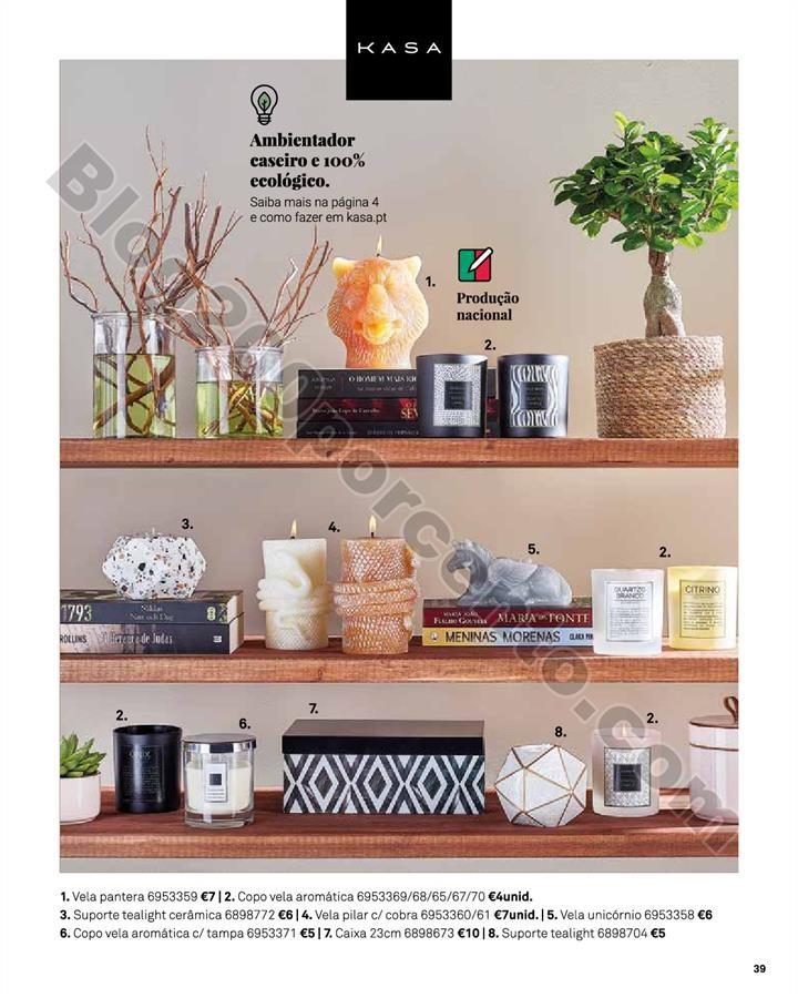 Catálogo kasa 15 outubro a 29 fevereiro_038.jpg