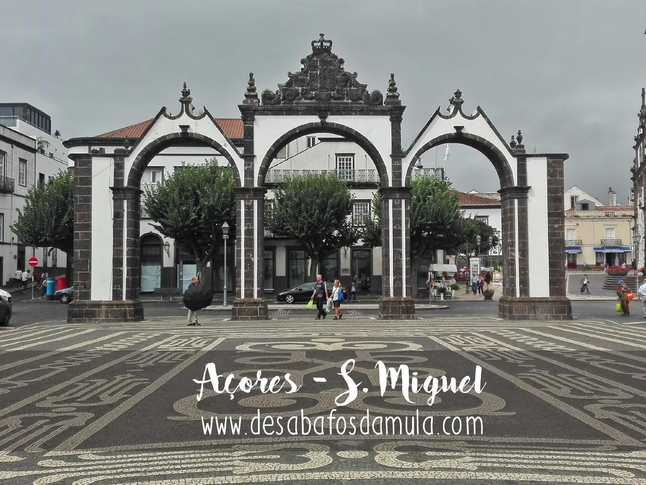Capa Açores 1.jpg