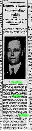 guedes correio da manhã 1935.png