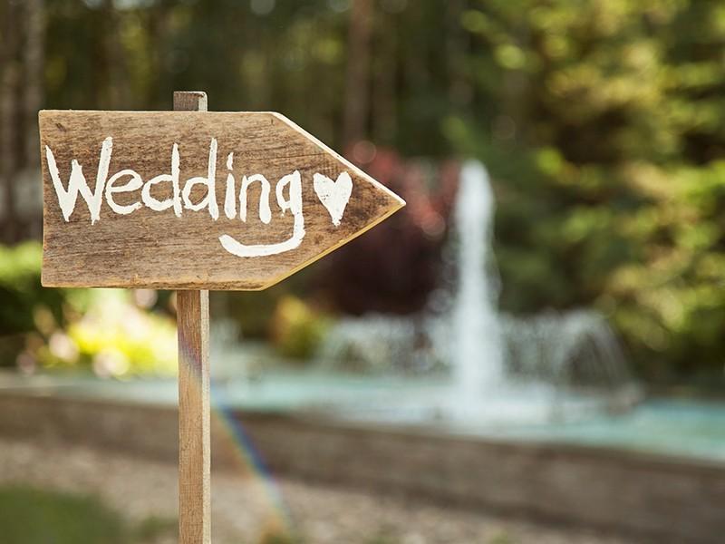 como-organizar-um-casamento.jpg