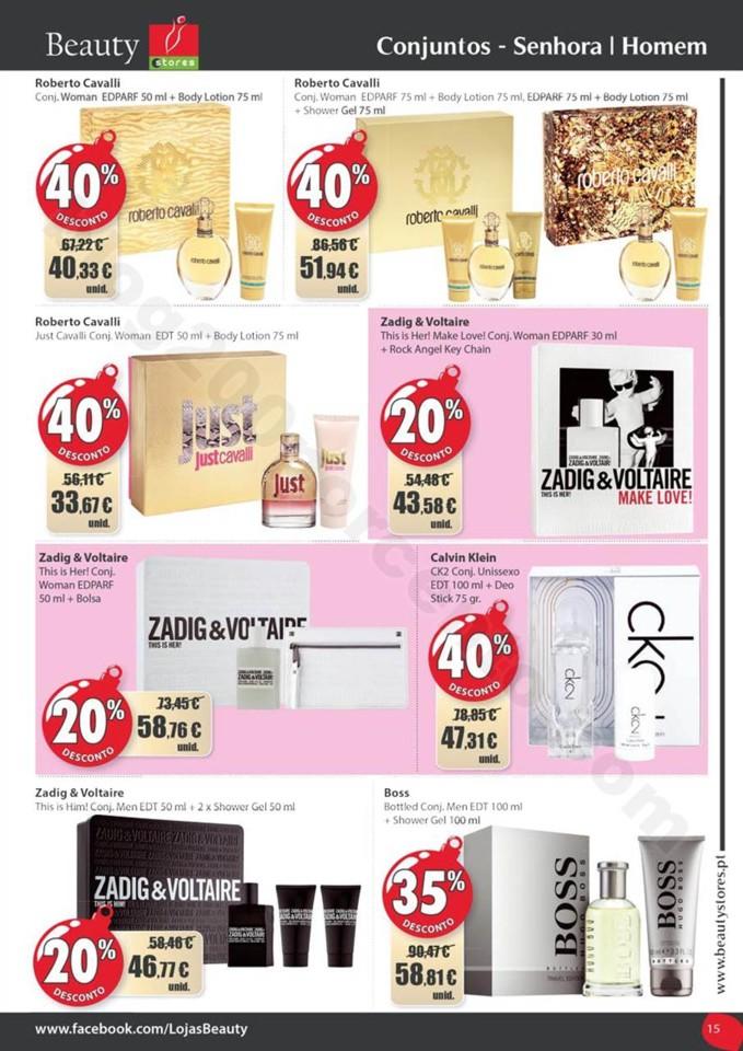 Beauty_Stores_PERFUMARIA_PRESTIGE_Natal_2017_014.j