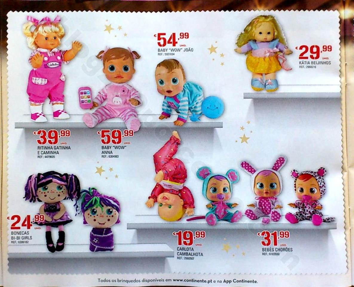 brinquedos natal continente_34.jpg