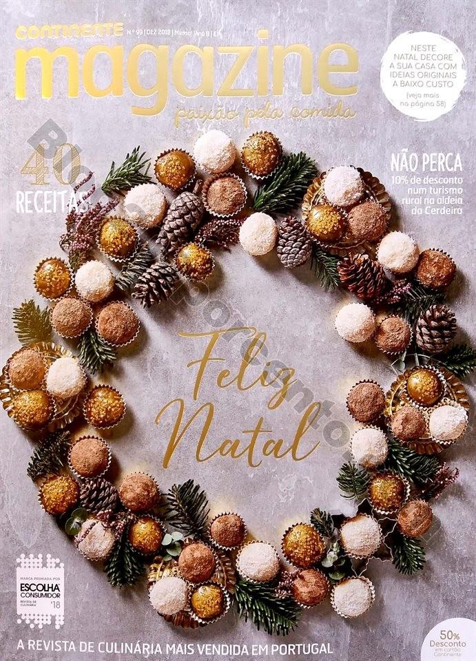 magazine natal dezembro_1.jpg