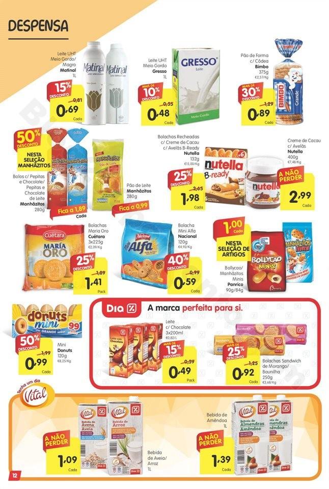 Minipreço nacional 7 a 13 fevereiro p12.jpg