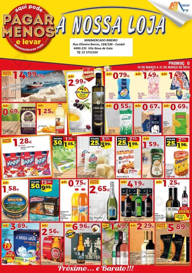 Folheto A Nossa Loja 16 a 31 março p1.jpg