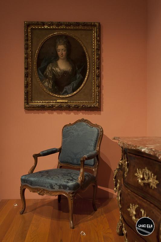 Museu Nacional Arte Antiga_Pequenas-0281.jpg