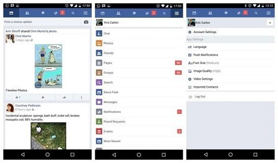 Facebook-Lite-main-menu-settings-840x494.jpg