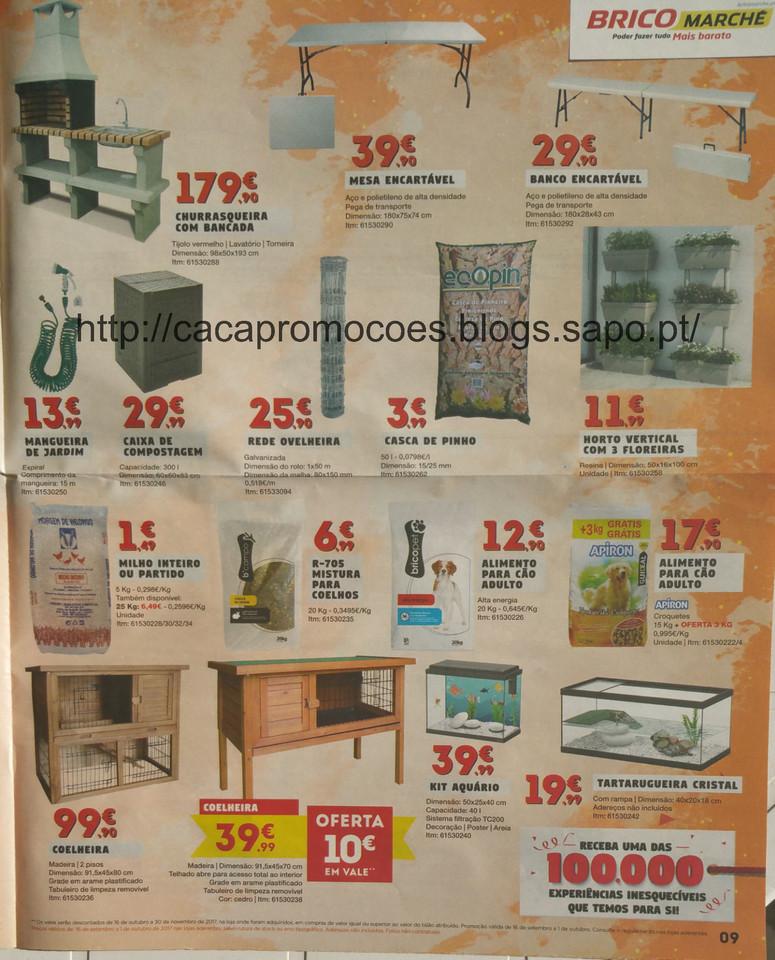 folheto bricomarché_Page9.jpg