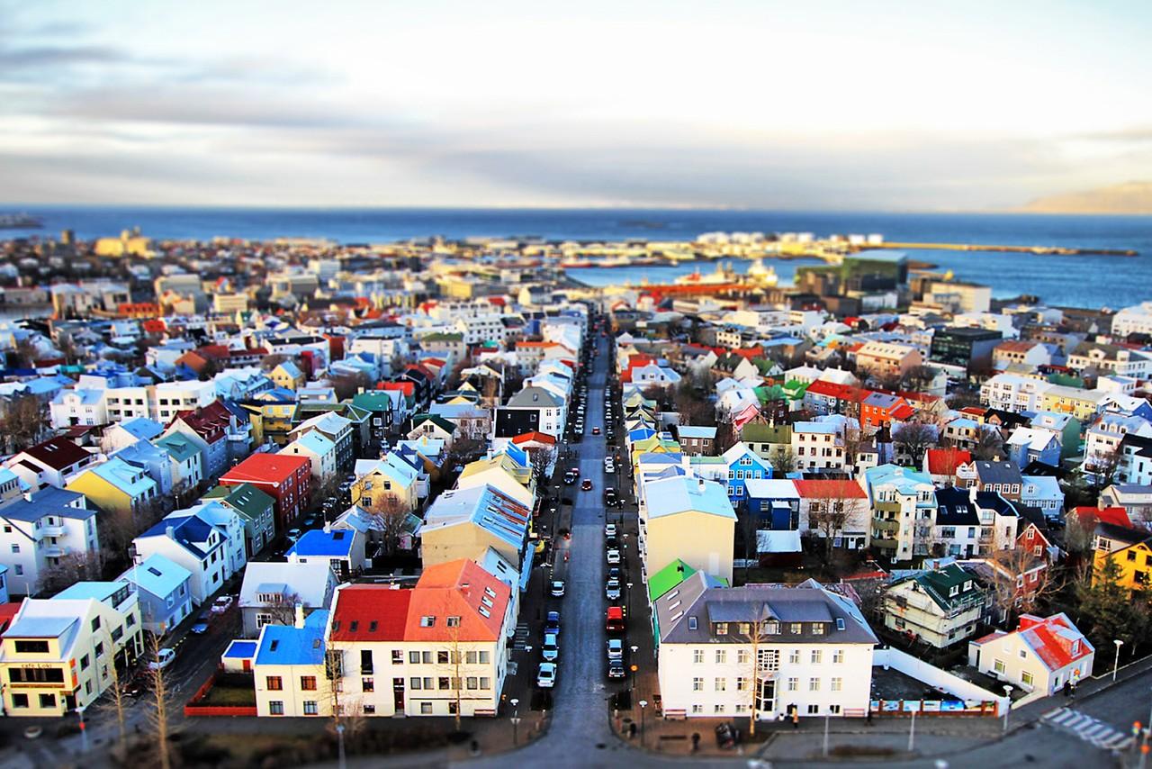 Reykjavik_004 L. Toshio Kishiyama-GettyImages.jpg