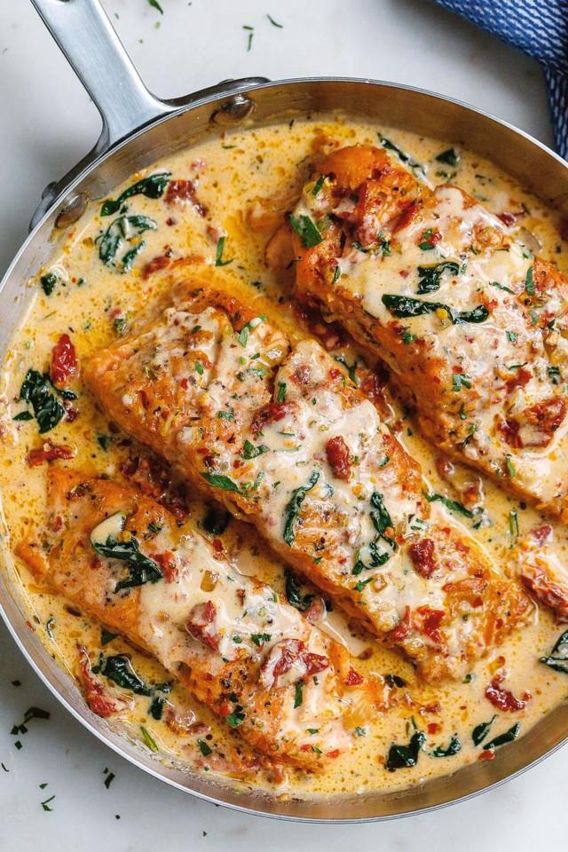 creamy-salmon-recipe-2.jpg