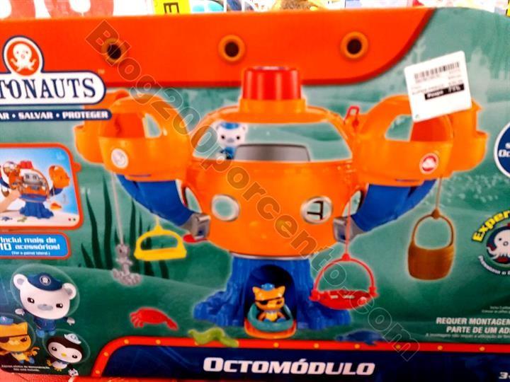 avista dia 15 brinquedos_3.jpg