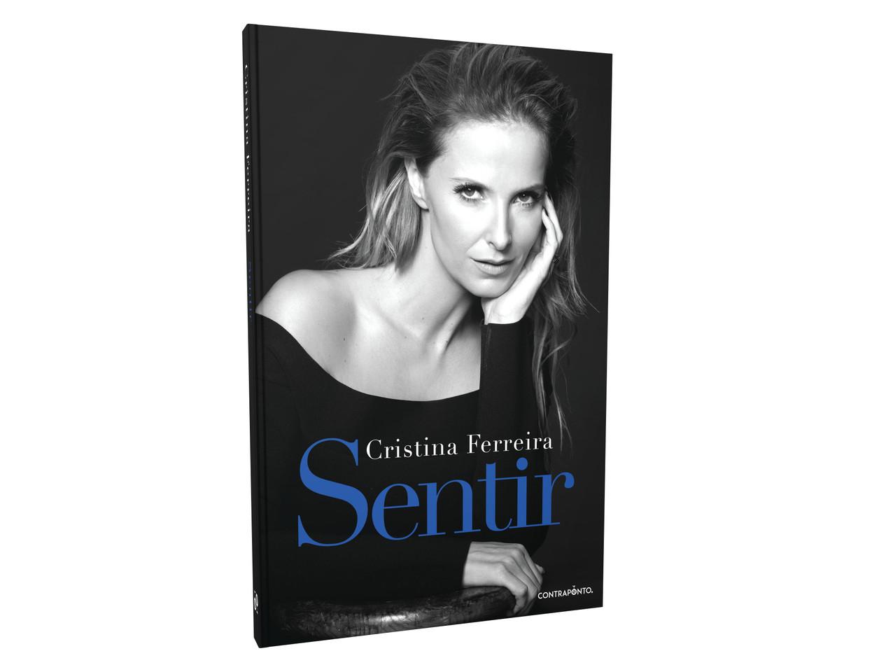 cristina-ferreira-sentir-melhores-livros-de-2016.j