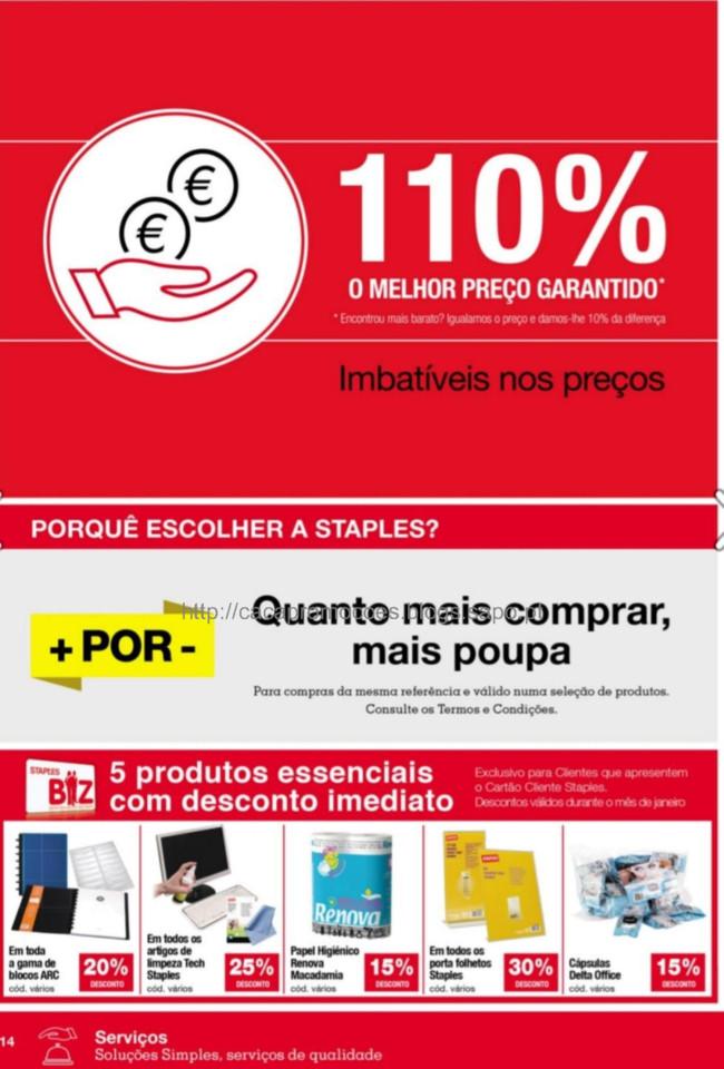 staples folheto_Page14.jpg