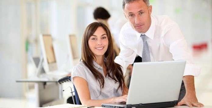 codigo-do-trabalho-horarios-contratos-despedimento