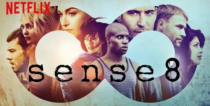 sense8-netflix-banner.jpg
