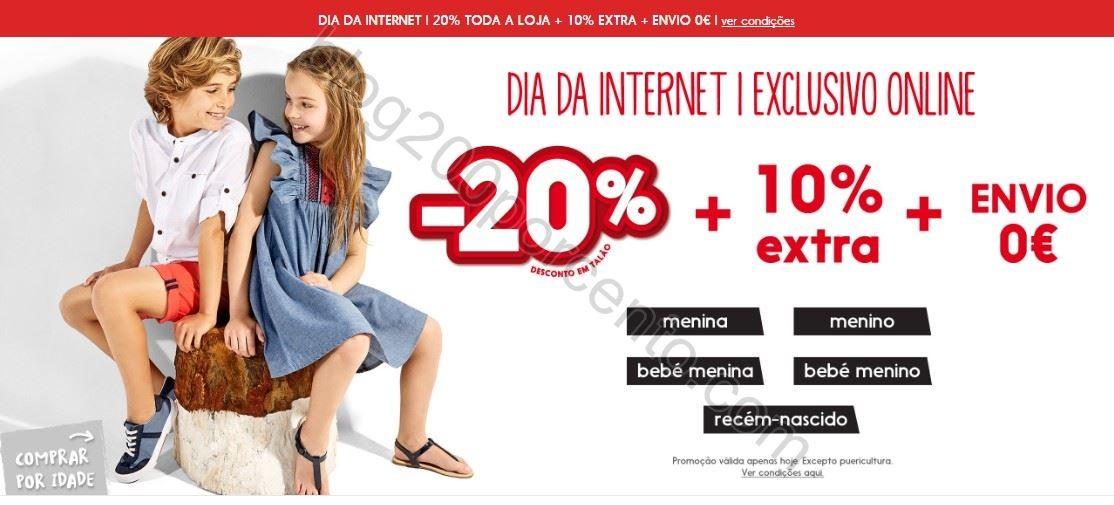 Promoções-Descontos-28017.jpg