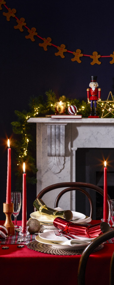 _PRIMARK_XMAS_HOME_WK12_SC_RED_TABLE_0157f1.jpg