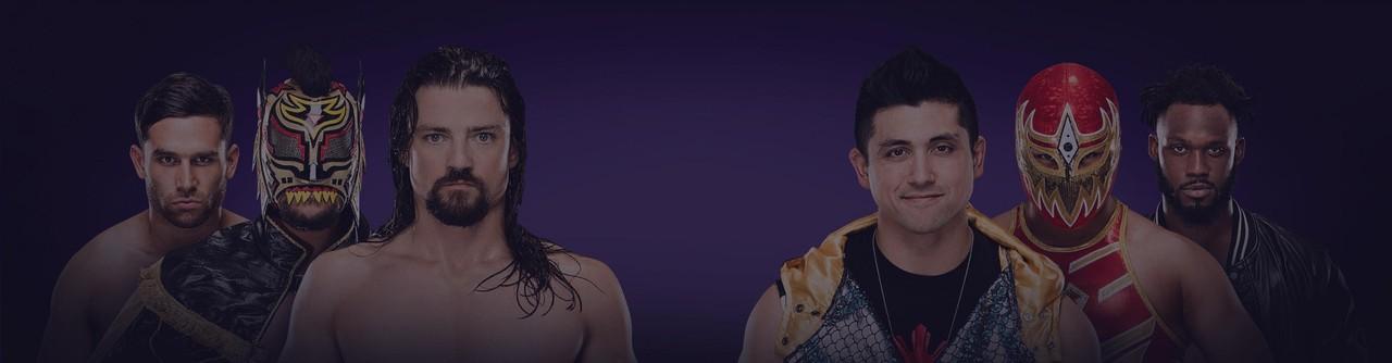 WWE_205_Live_Gobal--e097748e36358b5c40aeb6b1570987