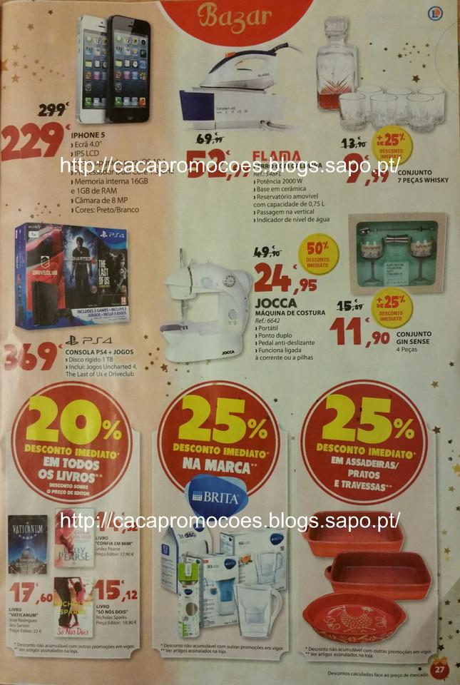 aa_Page27.jpg