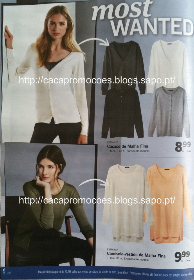 q_Page6.jpg