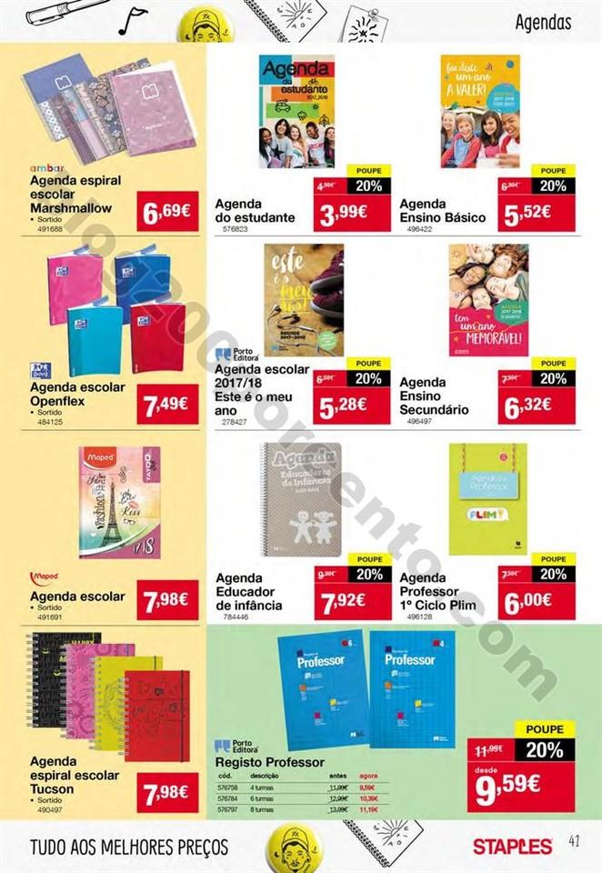 01 folheto regresso aulas staples 2017  p41.jpg