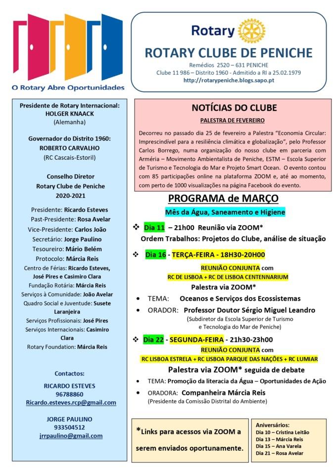 Programa de março do Rotary Clube de Peniche v2_p
